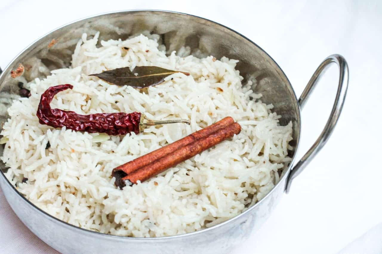How to Cook Perfect Rive Every Time